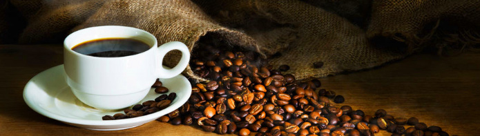 How to Make the Best Cup of Coffee