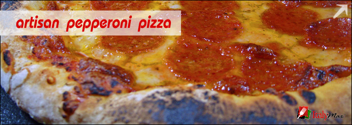 How to Make A Great Pepperoni Pizza At Home