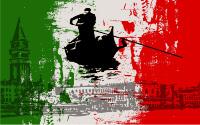 ItalyMax